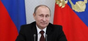 Rusia en 2017: el regreso de un actor imprescindible