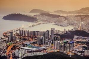 El milagro del río Han, un referente para el desarrollo