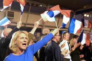De patrias, patrones y protestas: la Francia heredera de la crisis