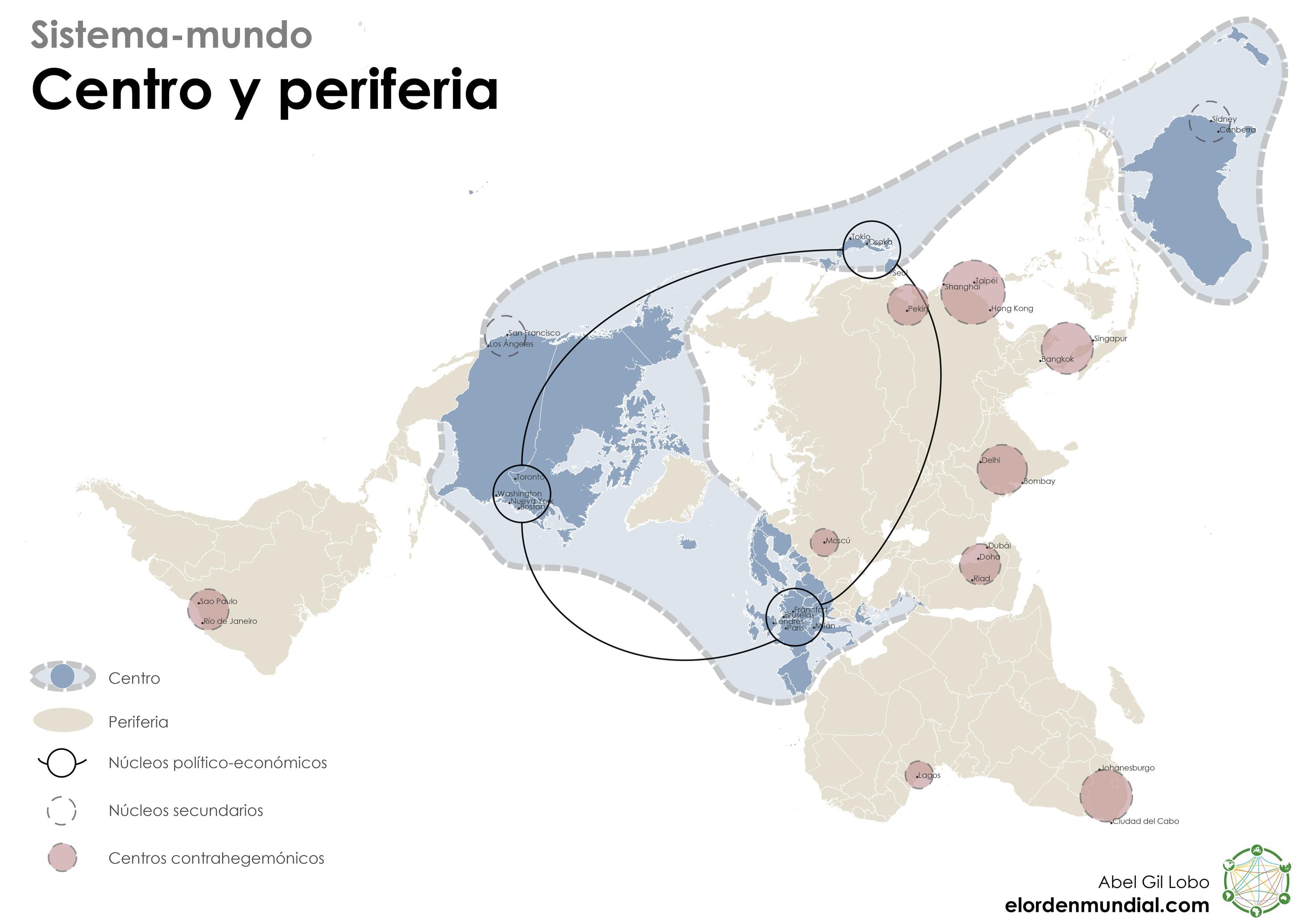 Centro periferia 01 01