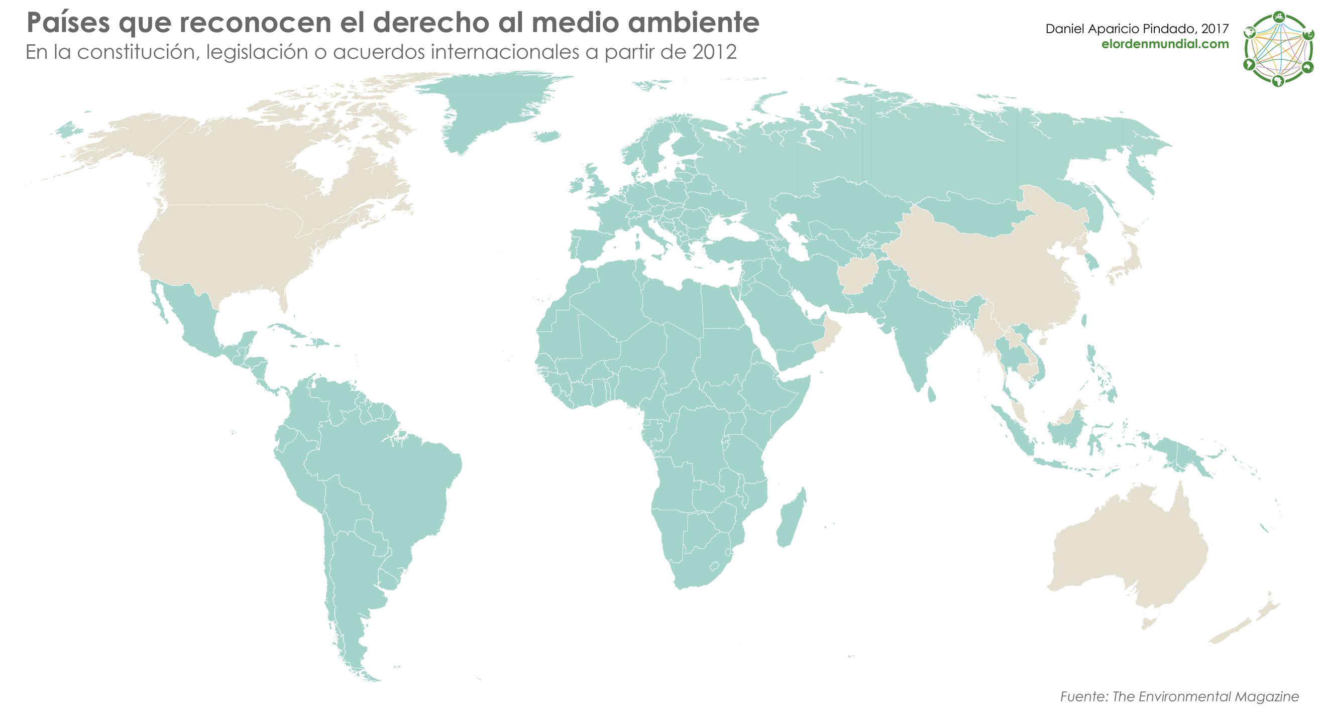 DerechoMedioAmbiente 01