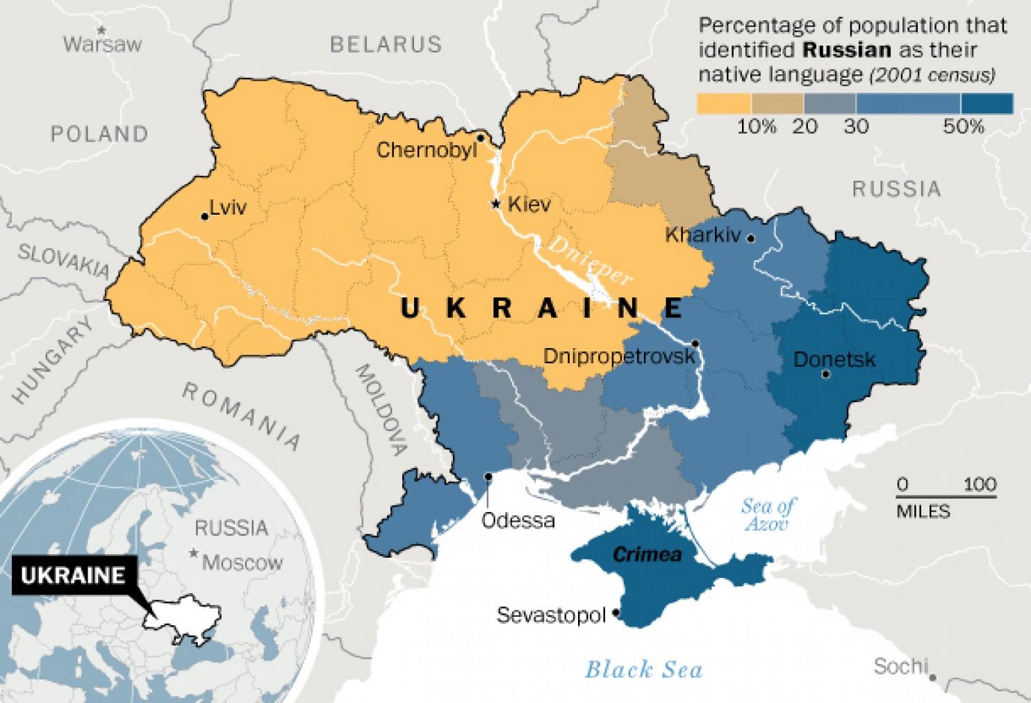 Huntington Ucrania 1