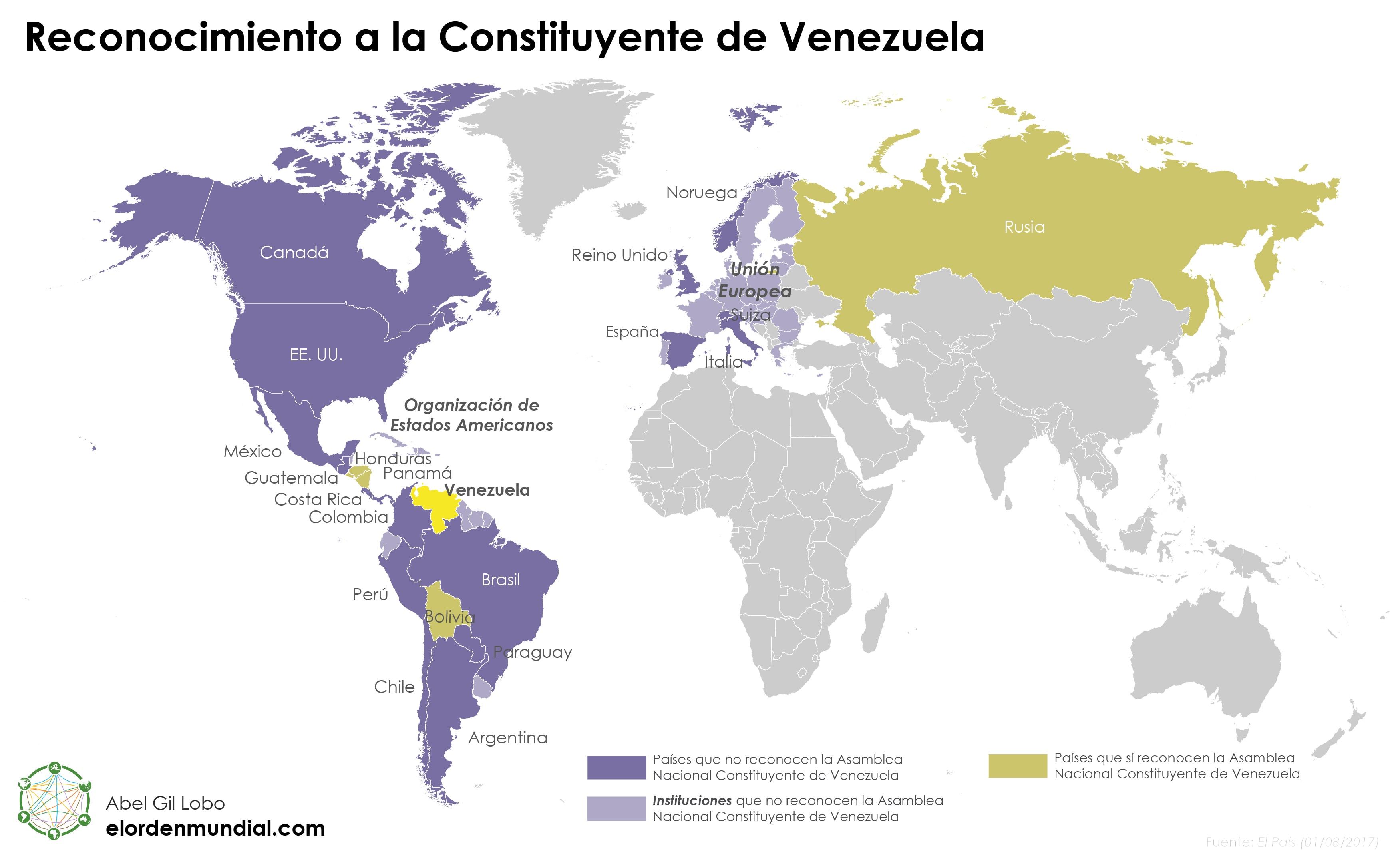 1. Reconocimiento Constituyente Venezuela 01