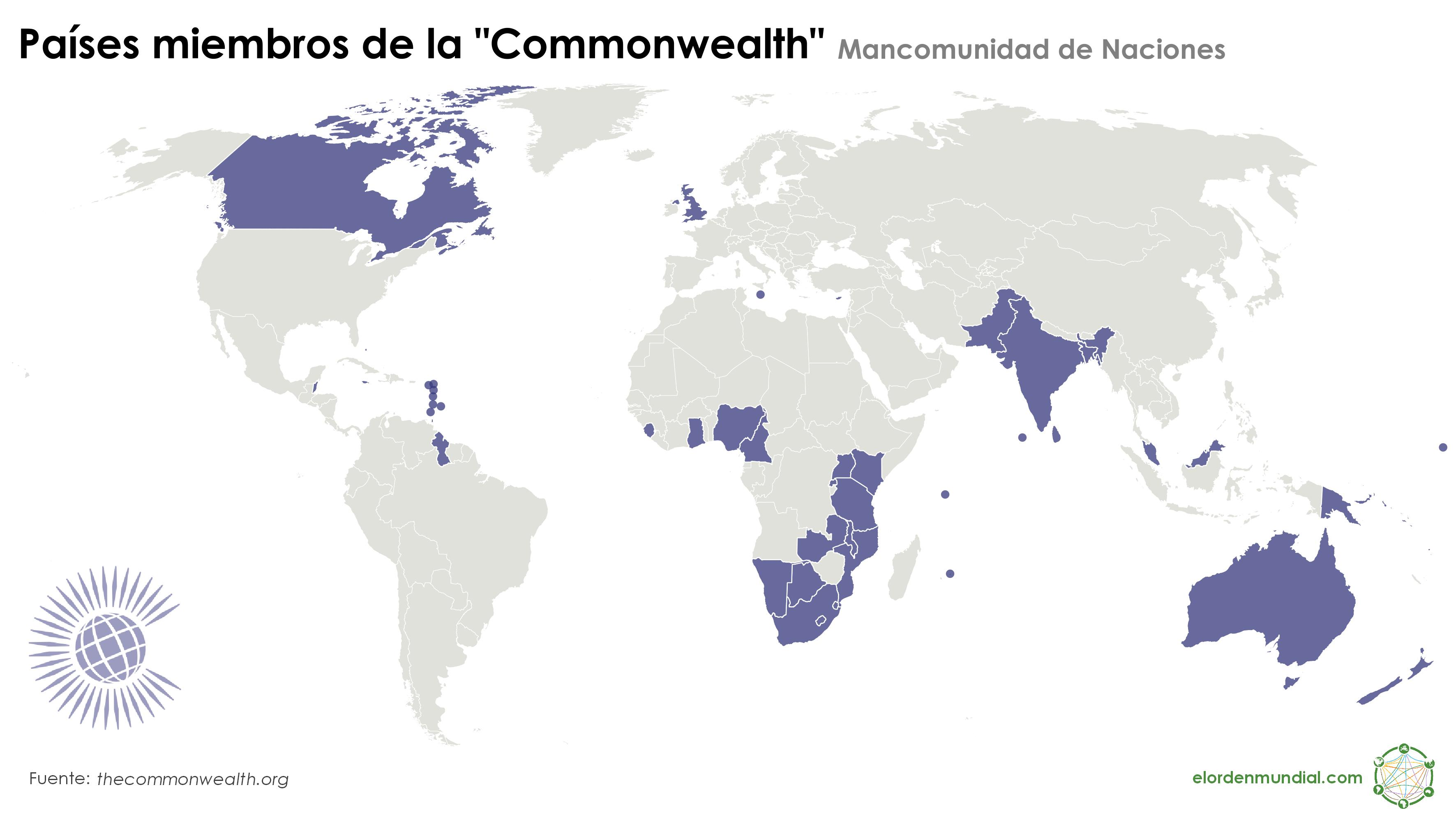 Commonwealth 1