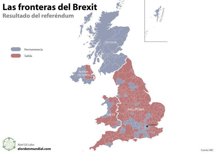 Reino Unido Gran Bretaña