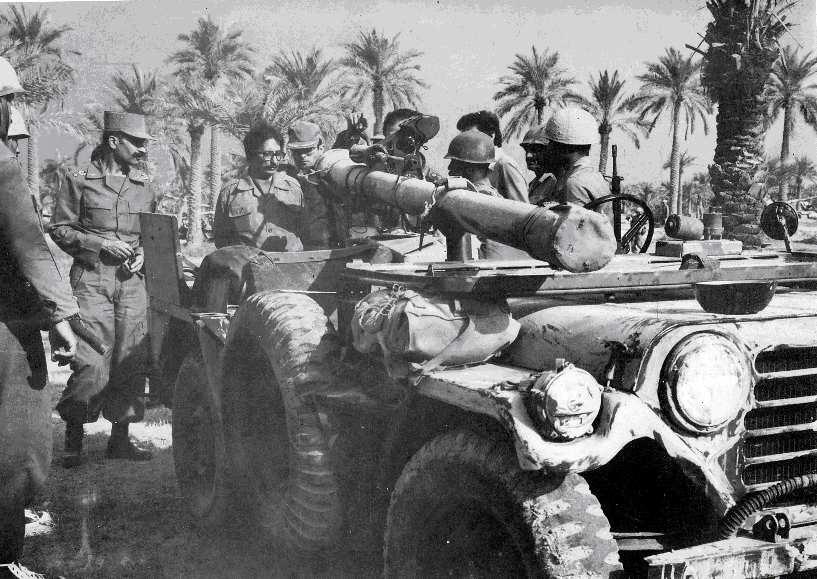 iran guerra iraq WKI