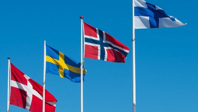 El modelo de populismo escandinavo