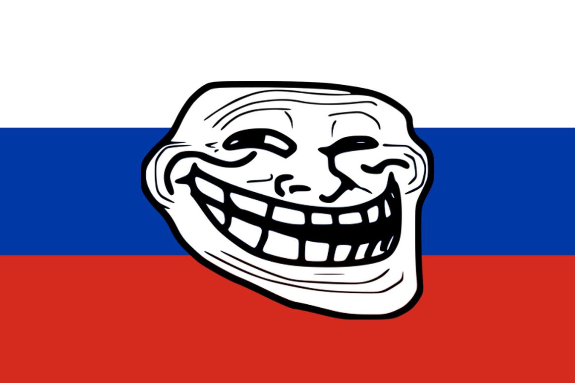 Moscú en la red: la nueva injerencia rusa