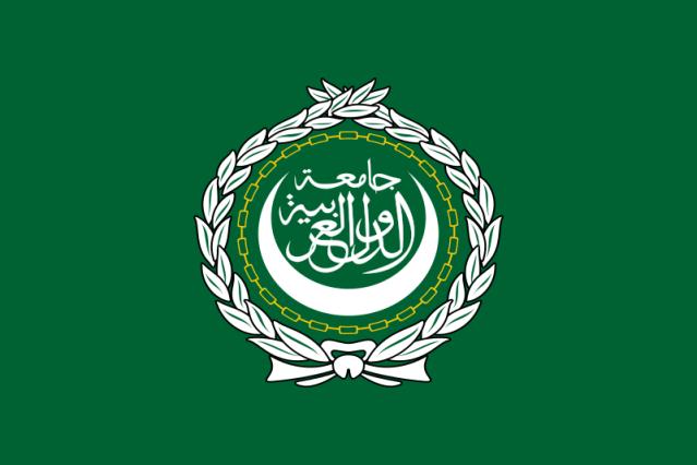 La Liga Árabe, ¿un proyecto fallido?
