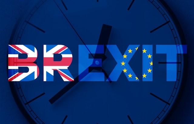 ¿Qué esperar de la nueva prórroga del brexit?