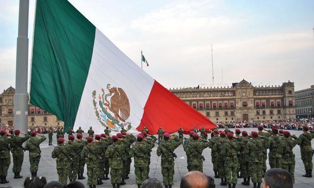 La nueva Guardia Nacional no servirá contra la violencia en México