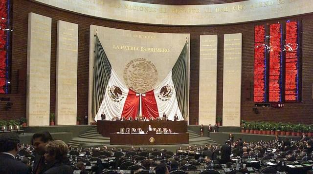 El PRI, 70 años dominando México
