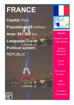 france-page-001