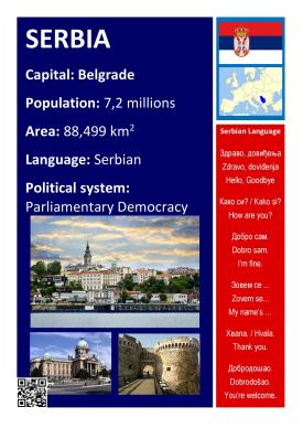 Serbia-page-001