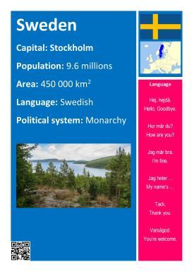 Sweden-page-001