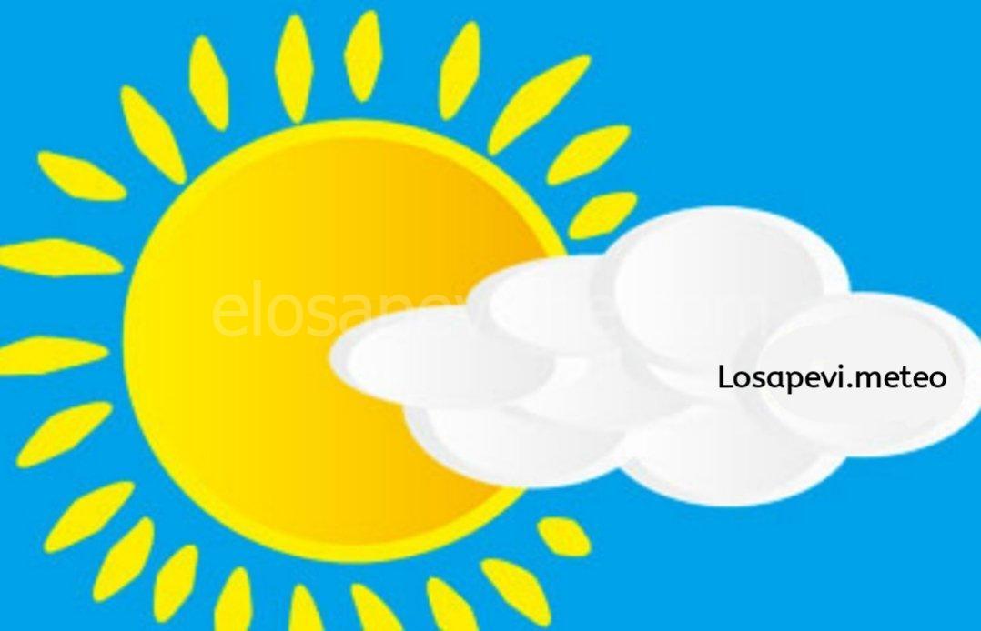 Previsione meteo Italia: domenica, 02 Agosto