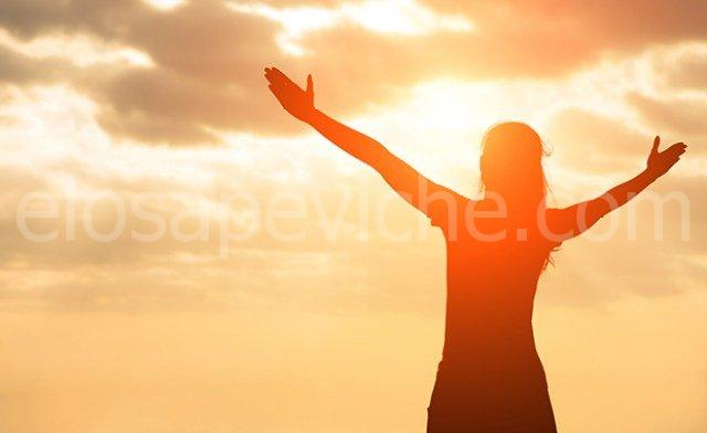 9 passaggi per cambiare la tua vita in meglio