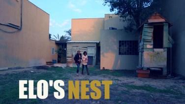 Elos-Nest-Still00