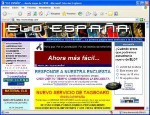 elosp2003