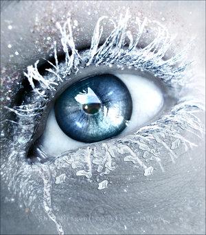 frozen eyes.jpg