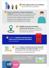 DISPOSICIONES ESTATALES INICIO DE OPERACIONES (3)