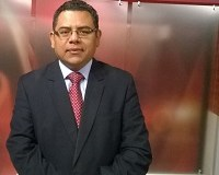 Alfonso Machuca
