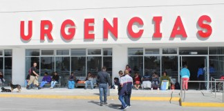 Insabi provoca 'angustia' en pacientes por falta de claridad