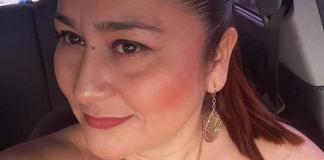Tabasco Norma Sarabia periodista asesinada