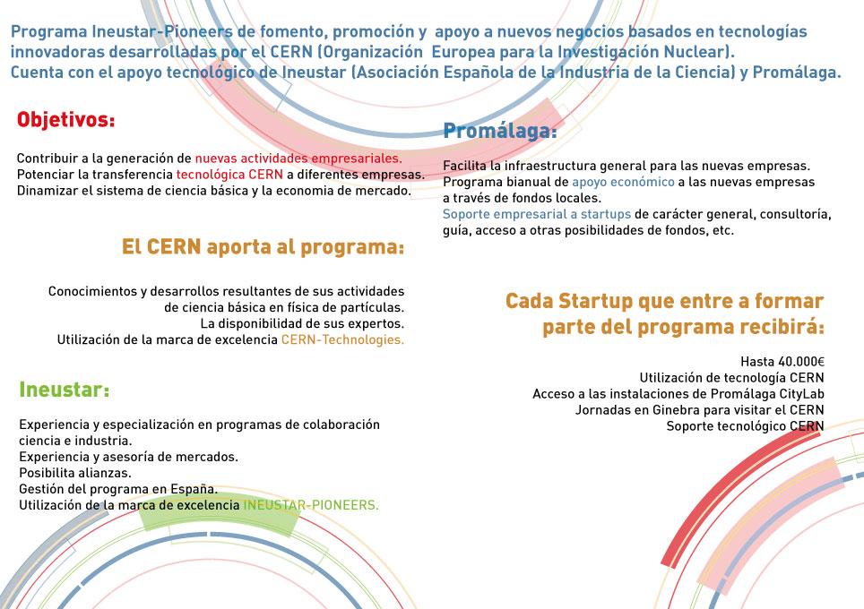 CERN-FEB