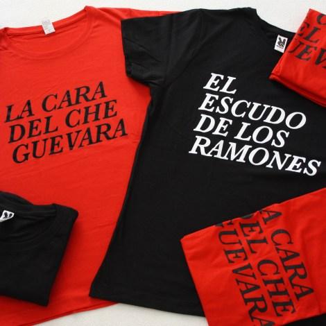 Camisetas 1000x0001 - grupo