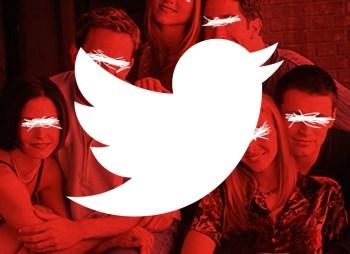 Tuit mayo 2020 - 10 amigos