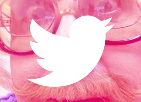 El tuit de junio: Homenaje