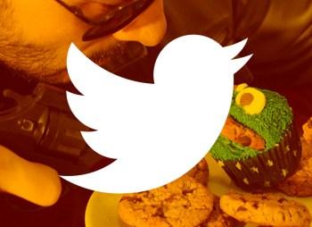 El tuit de septiembre - Te lo robo
