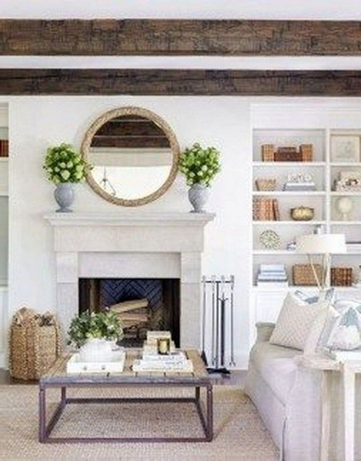 16 European Farmhouse Style And Interior Ideas 23 1