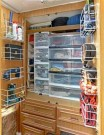 17 Best Hacks Camper Organization For Small Space 18