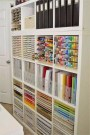 17 Small Space Solutions For Your Room And Storage Ideas 08