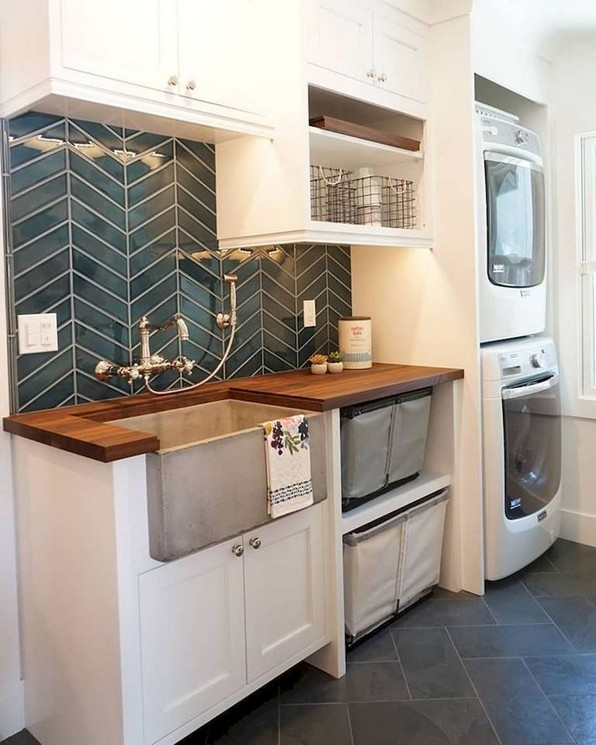 17 Small Space Solutions For Your Room And Storage Ideas 18 1