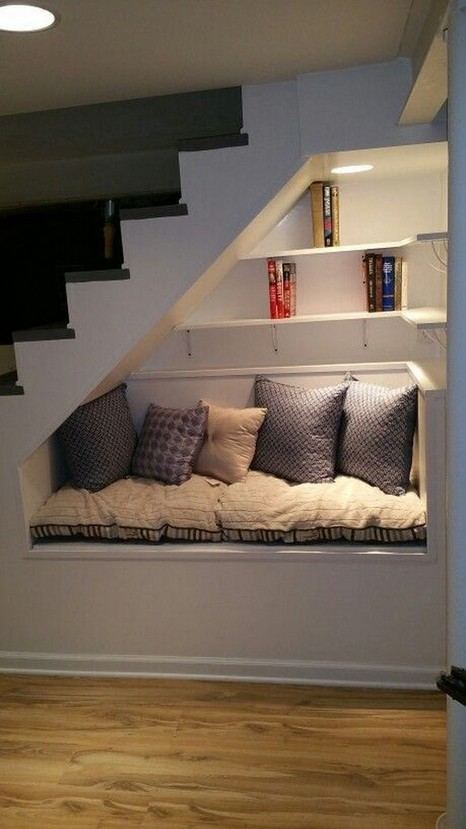 17 Small Space Solutions For Your Room And Storage Ideas 29
