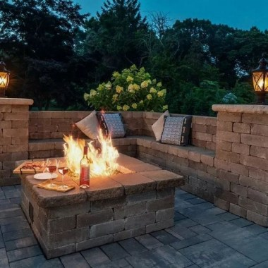 18 Exciting Backyard DIY Projects 03 2
