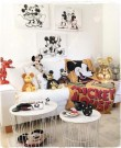 19 Pretty Small And Beautiful Disney World Apartment Design 34