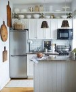 15 Fisest Kitchen Storage Ideas To Save Your Space 07 1
