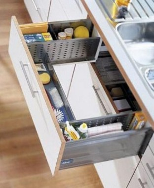 15 Fisest Kitchen Storage Ideas To Save Your Space 21 1