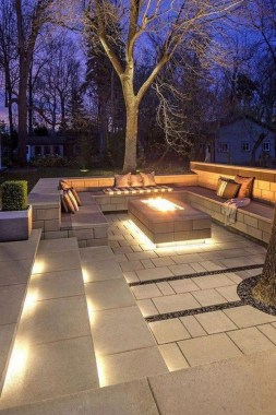 18 Best Backyard Patio Ideas 04
