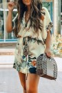 18 Cute Summer Outfits Ideas For Hot Holiday In 2019 24