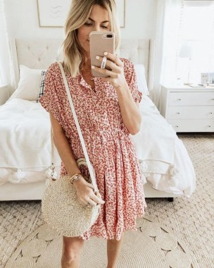 18 Extraordinary Spring And Summer Fashion Ideas That Make You Look Cool 09