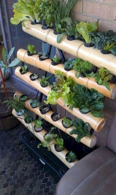 18 Finest Hydroponic Garden Ideas To Decorate Your House 18