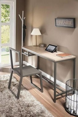 19 Beautiful Office Furniture Design Ideas 03
