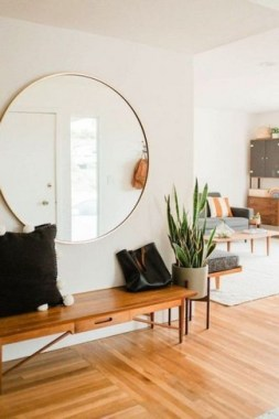 19 Best Living Room Designs That Abound With Minimalism 19