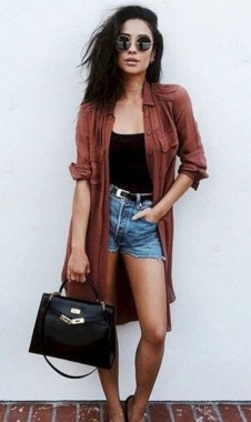 19 Catchy Women Outfits Ideas For Summer 22