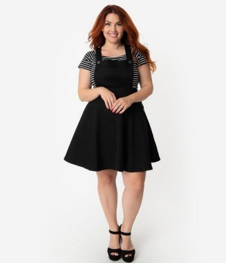 19 Flawless Plus Size Outfits Design Ideas For Women 23